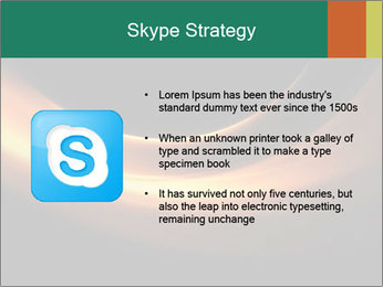 0000060499 PowerPoint Template - Slide 8