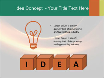 0000060499 PowerPoint Template - Slide 80