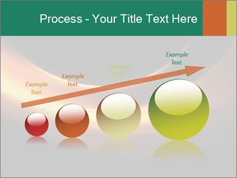 0000060499 PowerPoint Template - Slide 87