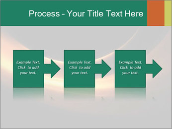 0000060499 PowerPoint Template - Slide 88