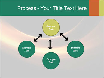 0000060499 PowerPoint Template - Slide 91
