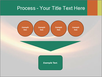 0000060499 PowerPoint Template - Slide 93