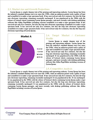 0000060500 Word Template - Page 7