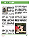 0000060501 Word Templates - Page 3