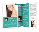 0000060502 Brochure Templates