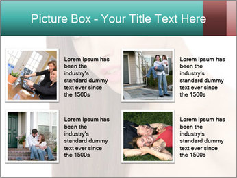 0000060502 PowerPoint Template - Slide 14