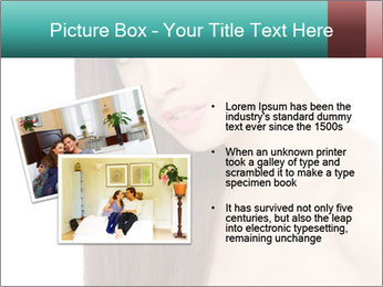 0000060502 PowerPoint Template - Slide 20
