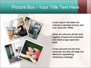 0000060502 PowerPoint Template - Slide 23