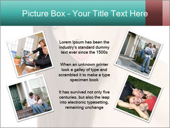 0000060502 PowerPoint Template - Slide 24