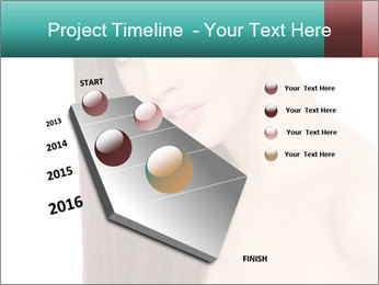 0000060502 PowerPoint Template - Slide 26