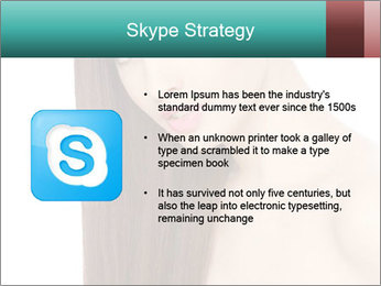 0000060502 PowerPoint Template - Slide 8