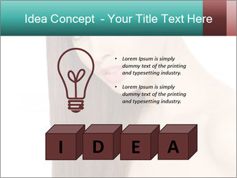 0000060502 PowerPoint Template - Slide 80