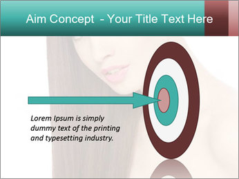 0000060502 PowerPoint Template - Slide 83