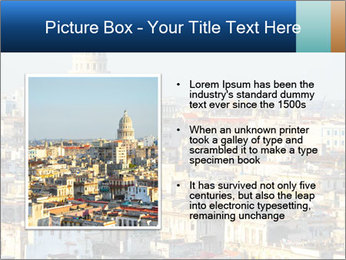 0000060503 PowerPoint Template - Slide 13