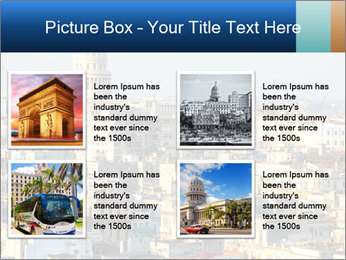 0000060503 PowerPoint Template - Slide 14