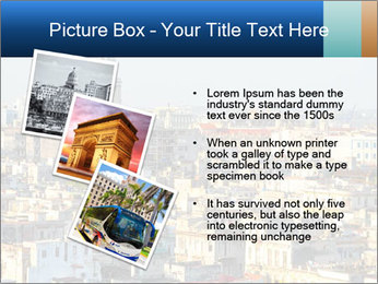 0000060503 PowerPoint Template - Slide 17
