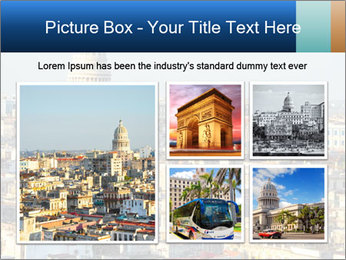 0000060503 PowerPoint Template - Slide 19
