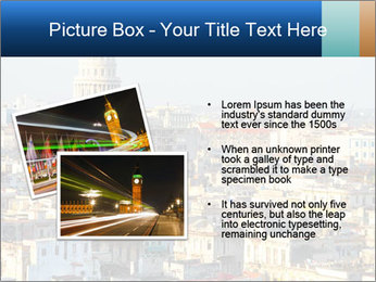 0000060503 PowerPoint Template - Slide 20