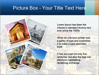 0000060503 PowerPoint Template - Slide 23