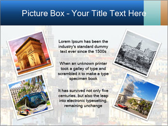 0000060503 PowerPoint Template - Slide 24