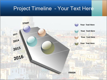0000060503 PowerPoint Template - Slide 26