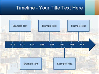 0000060503 PowerPoint Template - Slide 28