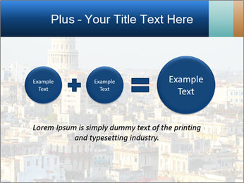 0000060503 PowerPoint Template - Slide 75