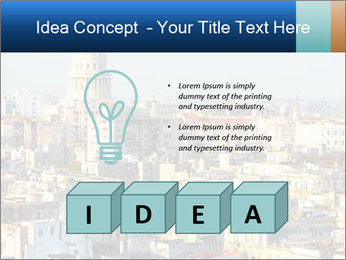 0000060503 PowerPoint Template - Slide 80