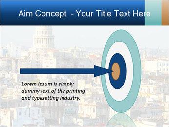 0000060503 PowerPoint Template - Slide 83