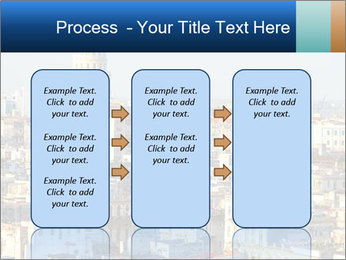 0000060503 PowerPoint Template - Slide 86