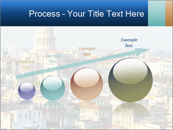0000060503 PowerPoint Template - Slide 87