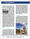 0000060503 Word Template - Page 3