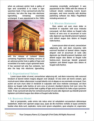 0000060503 Word Template - Page 4