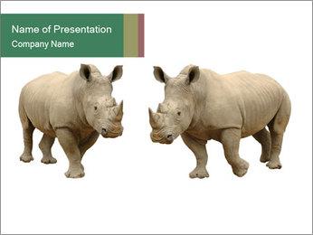 0000060504 PowerPoint Templates - Slide 1