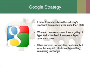 0000060504 PowerPoint Templates - Slide 10