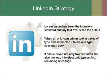 0000060504 PowerPoint Templates - Slide 12