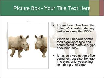 0000060504 PowerPoint Templates - Slide 13