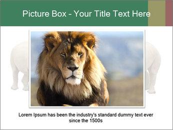0000060504 PowerPoint Templates - Slide 15