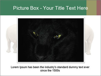 0000060504 PowerPoint Templates - Slide 16
