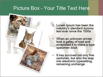 0000060504 PowerPoint Templates - Slide 17