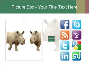 0000060504 PowerPoint Templates - Slide 21