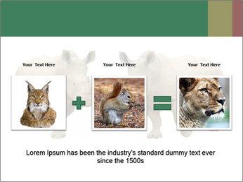 0000060504 PowerPoint Templates - Slide 22