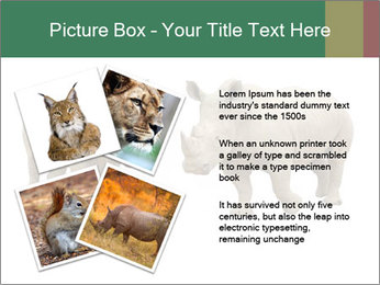 0000060504 PowerPoint Templates - Slide 23