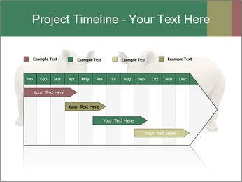 0000060504 PowerPoint Templates - Slide 25