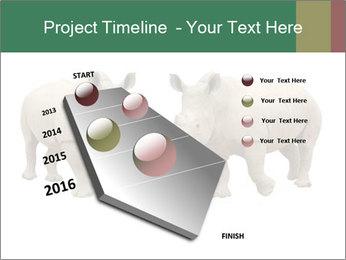 0000060504 PowerPoint Templates - Slide 26