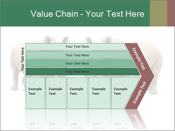 0000060504 PowerPoint Templates - Slide 27