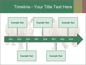 0000060504 PowerPoint Templates - Slide 28