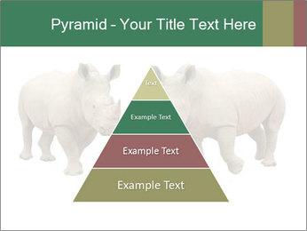 0000060504 PowerPoint Templates - Slide 30