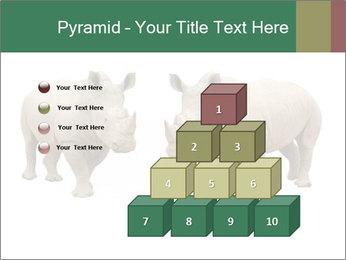 0000060504 PowerPoint Templates - Slide 31