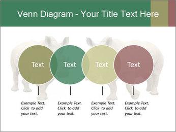 0000060504 PowerPoint Templates - Slide 32